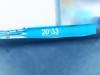 6M2A7467pn