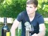 Léo, stagiaire chez 20h33.com