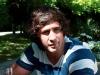 Maxime Machenaud de retour de Nouvelle-Zélande