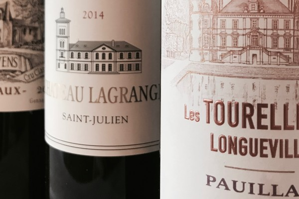 Why Merlot Is Now The Confirmed King Of Bordeaux